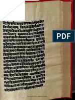 Raghava Pandaviyam_Anargha Raghava_Ishvar Shatak_Devi Shatak_495KaKhaGaGha_Devanagari - Sahitya_Part6.pdf