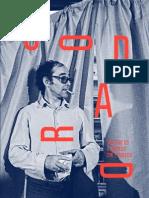 ccbb - catálogo Godard.pdf