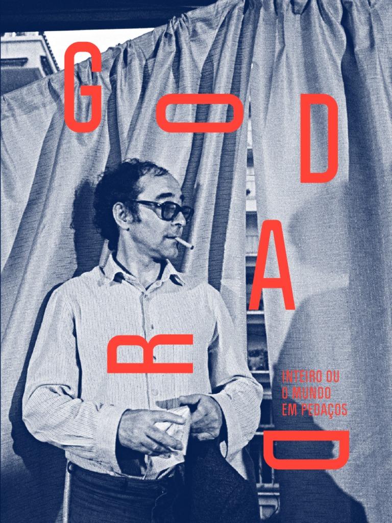 ccbb - catálogo Godard.pdf 611f3777d89bf