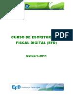 Curso_EFD