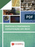 Livro - comunicação em devir.pdf