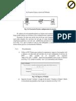 Configuración de Usuarios Linux a Través de Webmin