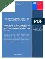 GUIA-TECNICA-No-59-2014-PROCESO-DE-GESTION-DE-RIESGOS.pdf