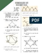 Problemas de geometria_1.doc