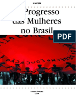 BARSTED; PITANGUY (org). O progresso das mulheres no Brasil, vol. I.pdf