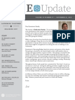 11-22-2015update-web_.pdf