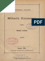 Al.-Grama-Mihai-Eminescu.-Studiu-critic.pdf