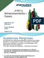 Gases Industriales (manejo y almacenamiento).ppt