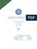 Makalah Inside Computer BSI