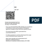 concise material with proceedings.pdf