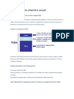 Tasa de costo efectivo anual.docx