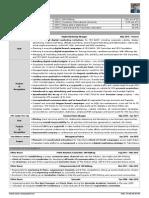 Anzaar Rana_Resume.pdf