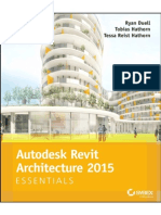 autodesk_revit_architecture_2015_essentials_1419.pdf