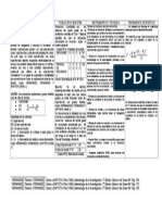 2ª Parte Matriz Con Diseño Cuasi Experimental