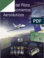 Manual PHAK Piloto FAA