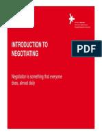6 a Intro to Negotiations-2 [Kompatibilitätsmodus]