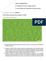ACTIVIDADES DE ANALISIS Y COMPRENSIÓN.pdf