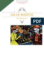 Dia de Muertos (Autoguardado)