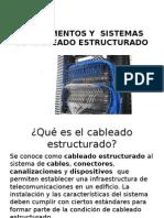 CABLEADO ESTRUCTURADO PPT.pptx