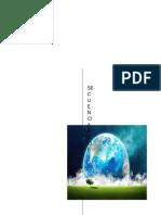 La Tierra Un Planeta en Constante Cambio.sec 4º