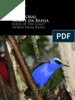 Aves_litoral_norte_BA.pdf