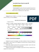 L1 - IR.pdf