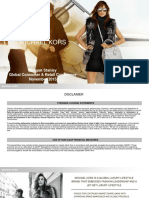KORS 2015 MS Presentation 11-17-15 v15 Final