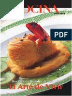 Doc Revista Cocina