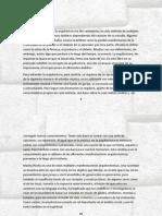 Entrega Final de BASES PDF.pdf