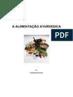 155813388-alimentacao-ayurvedica.pdf
