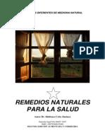 223393053-Remedios-Naturales-Para-La-Salud.pdf