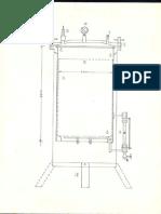 Autoclave Aesa Cv-250