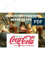 Slide_Desenvolvimento Sustentável_COCA-COLA