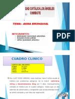 caso-clinico-02-asma2.22.333