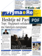 gazeta FRd 17.pdf