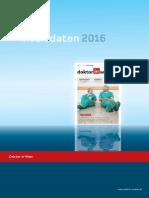 MD_MMA_doktorinwien_2016_low - Kopie.pdf