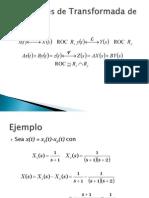10.Transformadas de  Laplace solamente.pdf