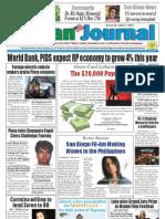 Asian Journal Mar 26 2010