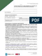 CURRICULO-MIEMBROS-DE-TRIBUNAL-778-56-185-1