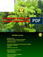 Aplikasi Basin Analysis(5)