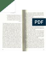 Jazz - Beatriz Sarlo.pdf