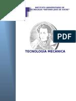 RM-Tecnologia Mecanica F.doc