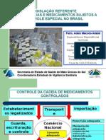 CVISA_-__legislação_medicamentos_controlados (1)