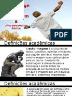 autoestima2.pptx