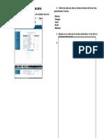 Jerarquía de Registros 2014