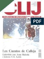 clij-cuadernos-de-literatura-infantil-y-juvenil-62.pdf