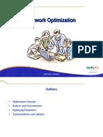 232586122-2G-optimization.ppt