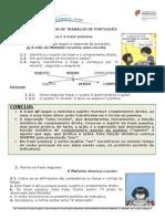 ficha-frase ativa-passiva. com correção.doc
