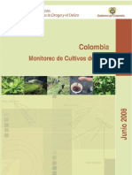 Censo_Cultivos_Coca_2007_SIMCI.pdf
