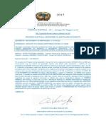 SINGMEC Despacho.decisão 1.142.792.2015